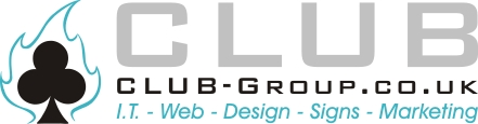 CLUB-Group.co.uk